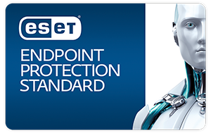 Обликсофт, ESET Endpoint Protection Standard